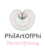 Buy Online Painting for Home office | Philartofphi